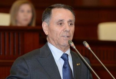 PM: Azerbaijan to earn $850 million annually from Star plant
