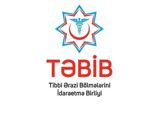 TƏBIB appeals to students for support